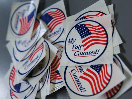 votingstickers