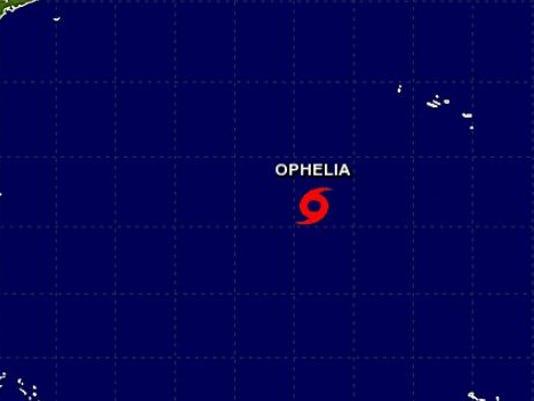 Ophelia-636432324349302708-ophelia.jpg