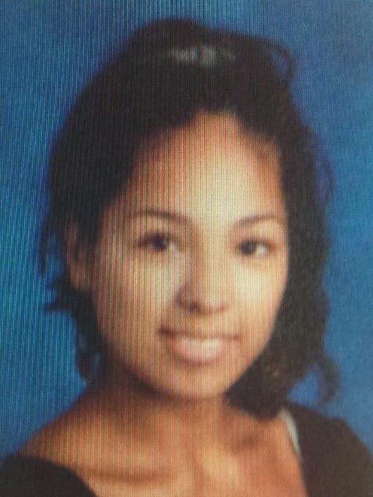 Claudia Guadalupe Burnley.JPG