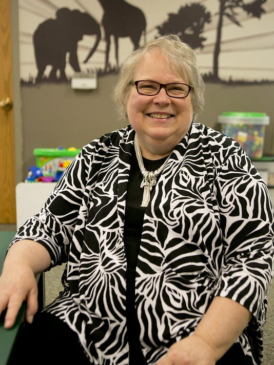 WRT New Family Center Director 02