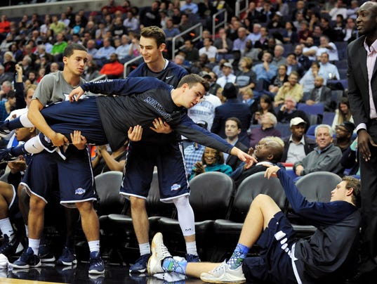 2016-3-12 monmouth bench 1