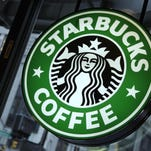 Abandoned Brown Deer gas station will be turned into Starbucks