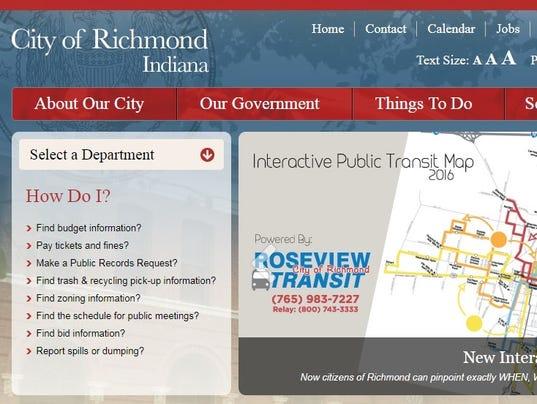 636416859282245453-City-of-Richmond-website.jpg