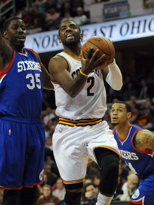 2015-02-02 Kyrie Irving