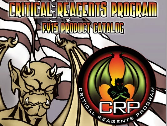 635773273663079844-CRP-catalog-cover