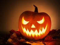 Boo! The 8 things every small business should fear