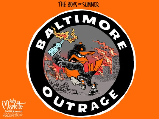 042915 - Pensacola - Baltimore.jpg