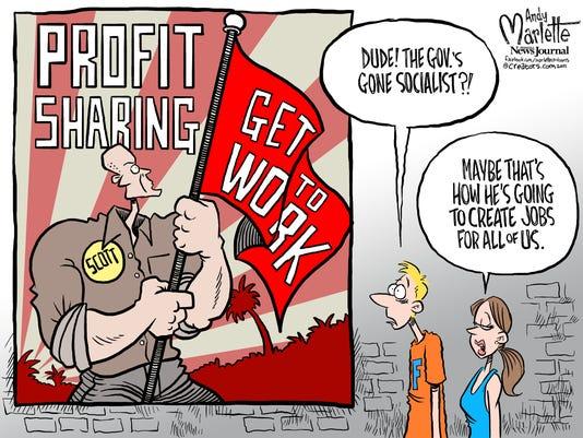 2015.05.13.scottsocialism.jpg