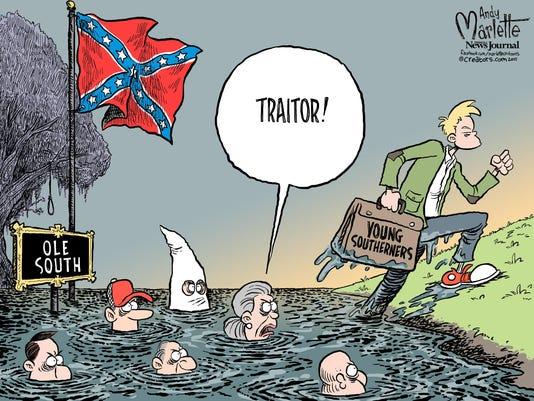 POU 0712 Cartoon