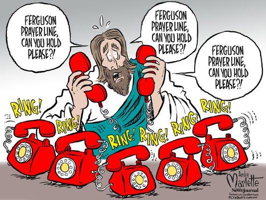 2015.08.11.ferguson
