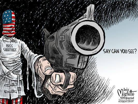 082815pcola-mass-shootings