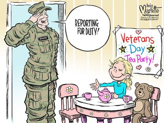2015.11.10.vetsday (2)