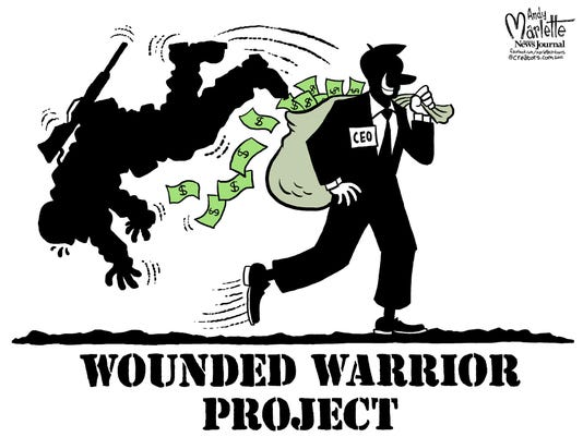 2016.01.30.woundedwarriors