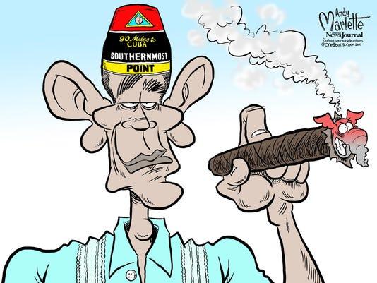 2016.02.178.obamatocuba