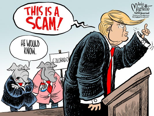 2016.04.11.trumpscammed