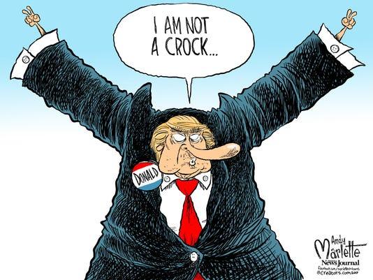 2017.05.11.trump.crock