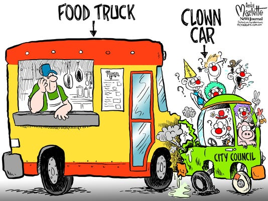 2015.09.18.foodtrucks