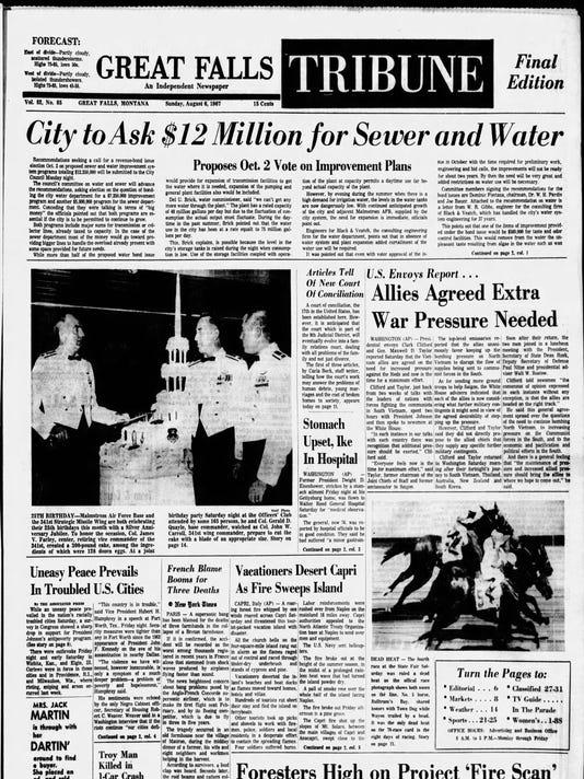 636372999778685029-Great-Falls-Tribune-Sun-Aug-6-1967-.jpg