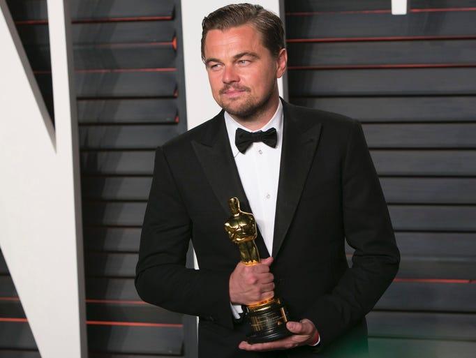 Top 10 Eligible Hollywood Bachelors   YourTango