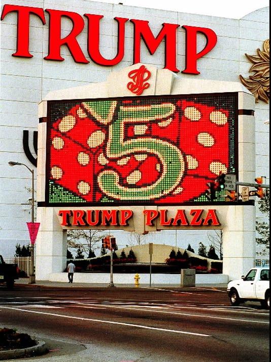 636139610203696538-trump-plaza.JPG