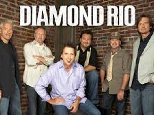 Diamond Rio.jpg