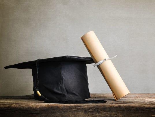 stockphoto-Graduation-Stock-Photo.jpg