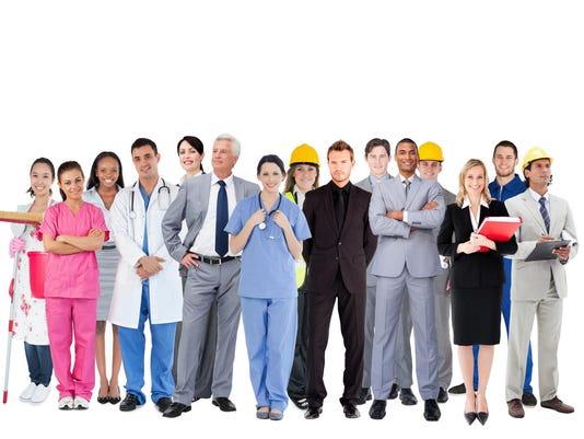 -for online job work force .jpg_20150627.jpg