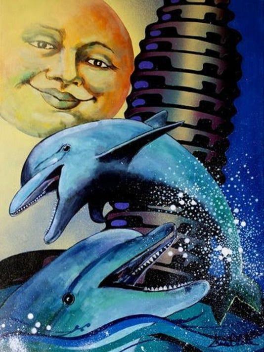636482410243221843-Blake-dolphin.jpg