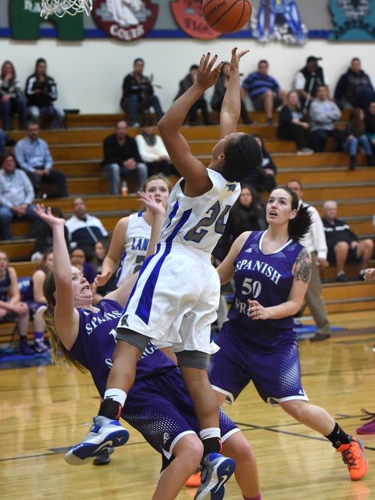 -REN0121 SpringsMcQueengirlsbasketball.jpg_20150121.jpg