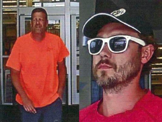 636640423783636902-suspects.jpg