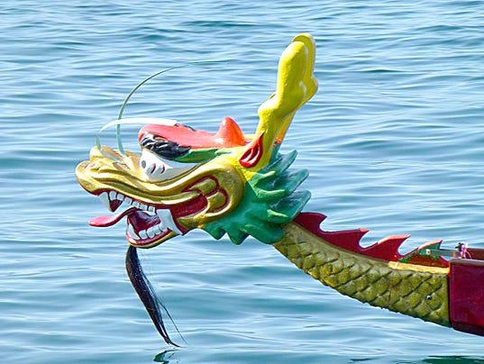 636383289484843015-0818-KSAP-Dragonboat-head.jpg