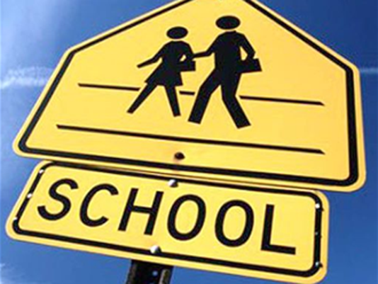 school-zone-sign-thumb.png