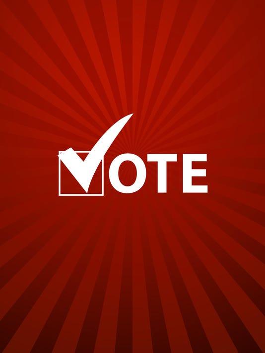 Voting 3