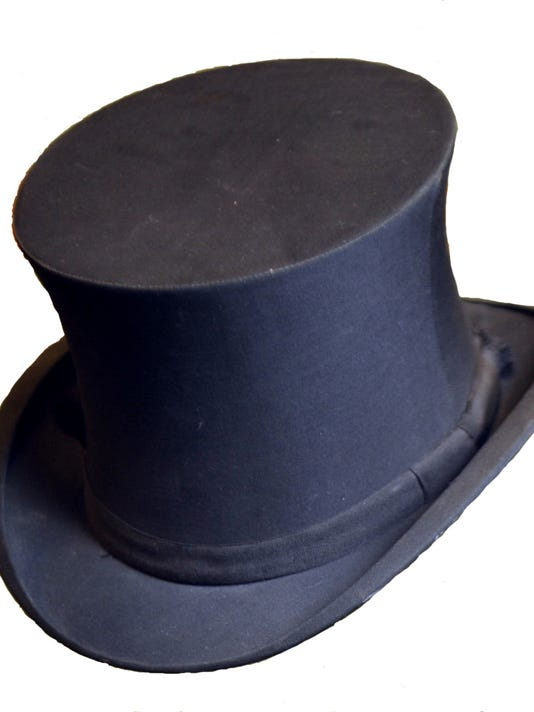 Top Hat cut out.jpg