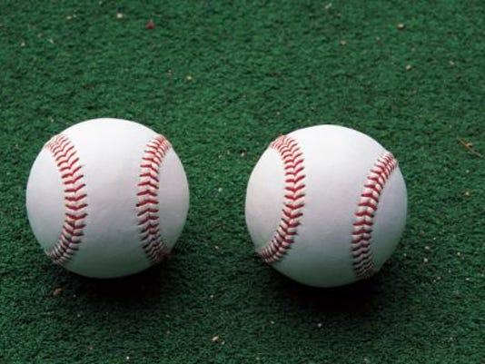 stock-baseball-87163337