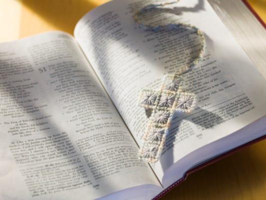 BibleCross.jpg