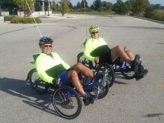 635823170652237734-Two-guys-and-their-trikes