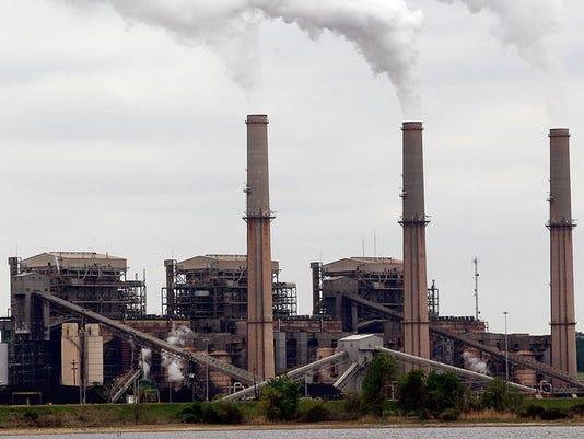electric-plant.jpg
