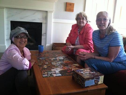 BUR20150929Puzzle
