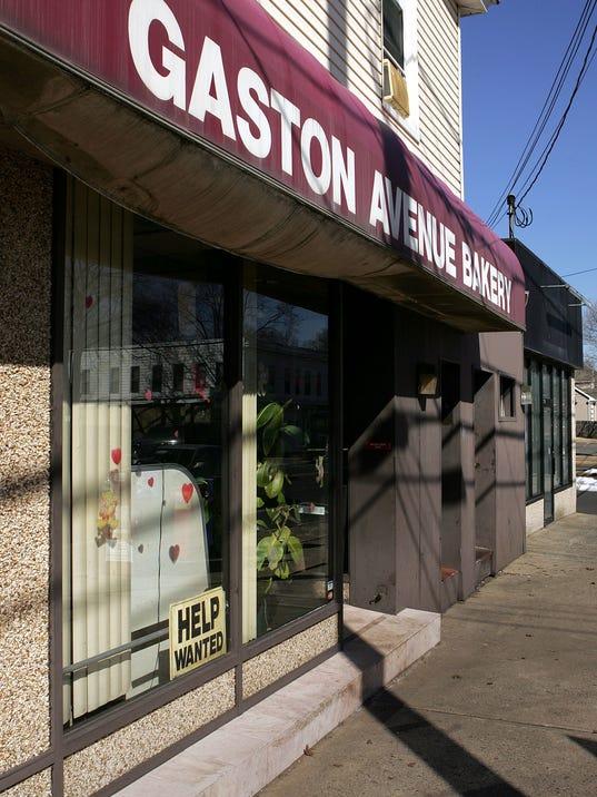 Gaston Avenue.jpg