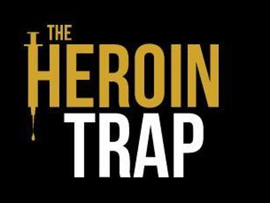 HeroinTrap