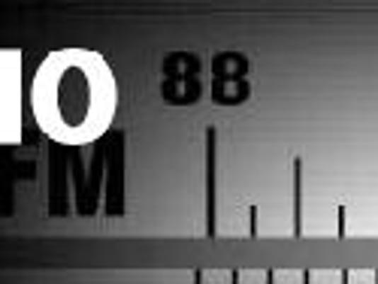 FAL 0503 Public Radio Highlights.FALPresto.FALBrd.IMG