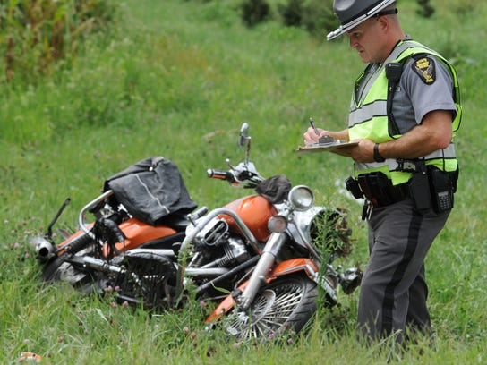 CGO 0826 CRAZY AFTERNOON-motorcycle 02