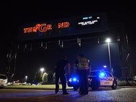 Deadly July: Five mass killings in 10 days