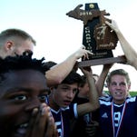 10 story lines for Michigan high school spring sports