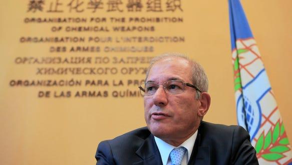 AP APTOPIX Nobel Peace Prize_001
