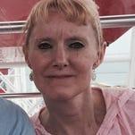 Robin Marie Owens
