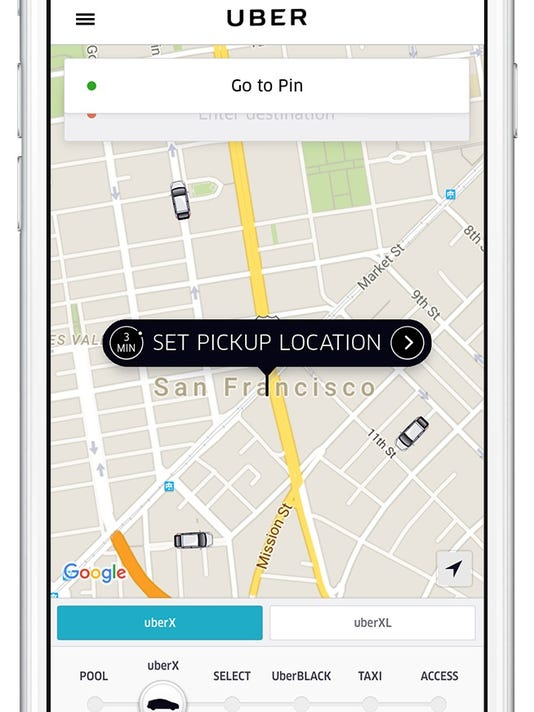 636162015198686408-Uber-SF-request-screenshot.jpg