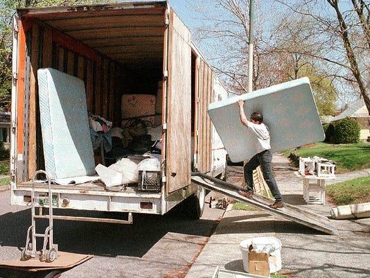 rd local movers home glenn