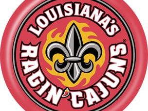 Louisiana-Lafayette is being accused of major recruiting violations by the NCAA